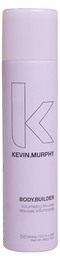 Kevin Murphy - Stylebox by Matas Body Builder 375 ml