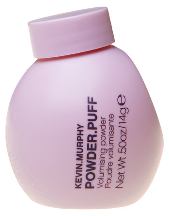 Kevin Murphy Powder.Puff 14 g