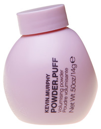 Kevin Murphy - Stylebox by Matas Powder.Puff 14 g