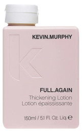 Kevin Murphy - Stylebox by Matas Full.Again 150 ml