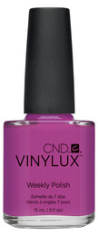 CND Vinylux 168 Sultry Sunset, 15 ml