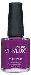 CND Vinylux 169 Tango Passion, 15 ml