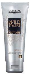 L'Oréal Professionnel L´Oréal Tecni.Art Depolish 100 ml