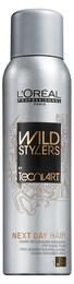L'Oréal Professionnel L´Oréal Tecni.Art Next Day Hair 250 ml