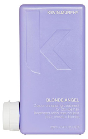 Kevin Murphy Blonde Angel Wash 250 ml