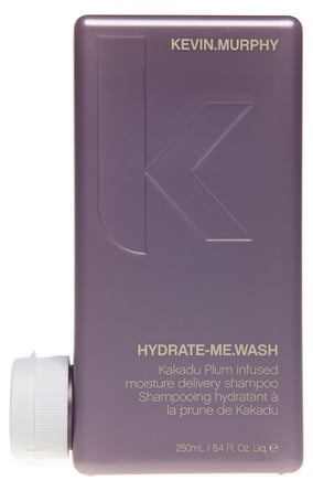 Kevin Murphy Hydrate-Me.Wash 250 ml