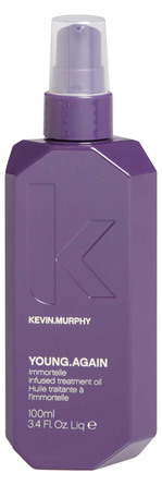 Kevin Murphy - Stylebox by Matas Young.Again 100 ml