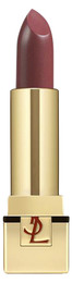 Yves Saint Laurent Rouge Pur Couture SPF 15 Rose Stiletto 9