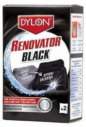 Dylon Black Renovator 100 g