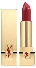 Yves Saint Laurent Rouge Pur Couture SPF 15 Rouge Vermillon 4