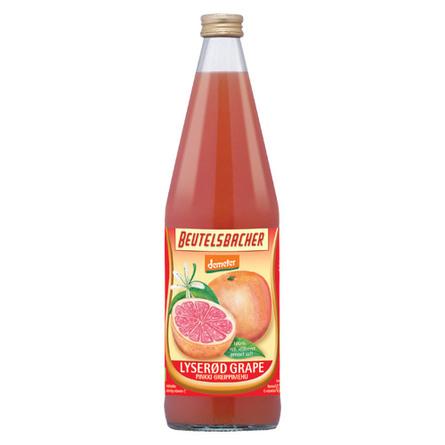 granatæble juice afrodisiakum