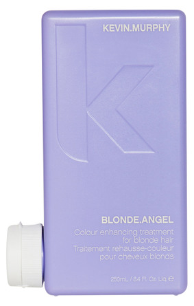 Kevin Murphy Blonde Angel 250 ml