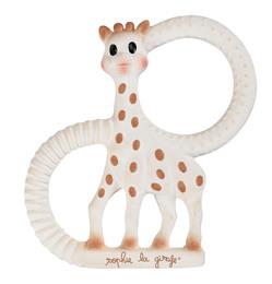 Sophie la Girafe Bideringe - very soft