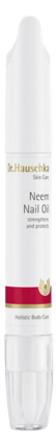 Dr. Hauschka Neem Nail & Cuticle Pen 3 ml
