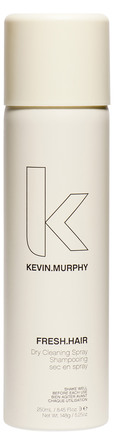 Kevin Murphy - Stylebox by Matas Fresh.Hair 250 ml