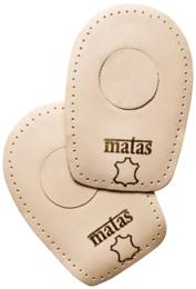 Matas Striber Hælsporeindlæg Medium
