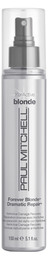 Paul Mitchell PAUL MITCHELL® FOREVER BLONDE DRAMATIC REPAIR, 150