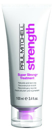 Paul Mitchell PAUL MITCHELL® SUPER STRONG TREATMENT, 200 ML