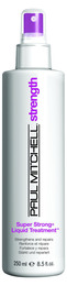 Paul Mitchell PAUL MITCHELL® SUPER STRONG LIQUID TREATMENT, 250