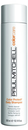 Paul Mitchell PAUL MITCHELL® COLOR PROTECT DAILY SHAMPOO, 300 ML