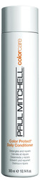 Paul Mitchell COLOR PROTECT CONDITIONER, 300 ML
