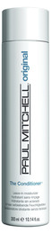 Paul Mitchell PAUL MITCHELL® THE CONDITIONER, 300 ML