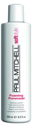 Paul Mitchell PAUL MITCHELL® FOAMING POMMADE, 150 ML