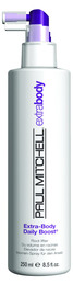 Paul Mitchell PAUL MITCHELL® EXTRA-BODY BOOST, 250 ML