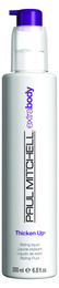 Paul Mitchell PAUL MITCHELL® EXTRA-BODY THICKEN UP, 200 ML