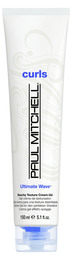 Paul Mitchell ULTIMATE WAVE, 150 ML
