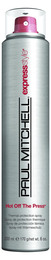 Paul Mitchell PAUL MITCHELL® HOT OF THE PRESS, 200 ML
