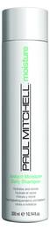Paul Mitchell PAUL MITCHELL® INSTANT MOISTURE SHAMPOO, 300 ML