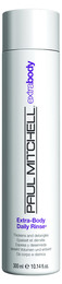 Paul Mitchell PAUL MITCHELL® EXTRA-BODY DAILY RINSE, 300 ML