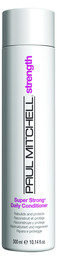 Paul Mitchell PAUL MITCHELL® SUPER STRONG DAILY CONDITIONER, 300