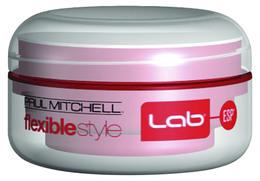 Paul Mitchell PAUL MITCHELL® Elastic Shaping Paste, 50 G