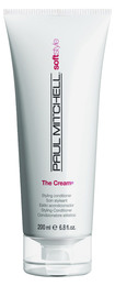 Paul Mitchell PAUL MITCHELL® THE CREAM, 200 ML