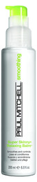 Paul Mitchell PAUL MITCHELL® SUPER SKINNY RELAXING BALM, 200 ML