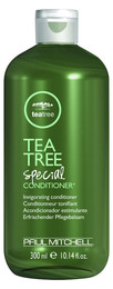 Paul Mitchell PAUL MITCHELL® TEA TREE SPECIAL CONDITIONER, 300 M