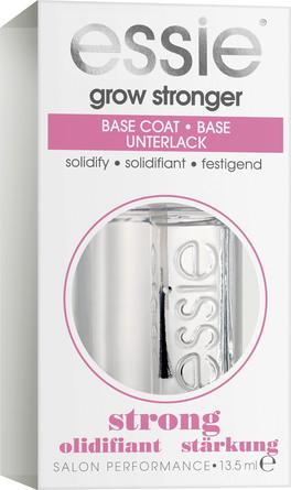 Essie Treat Base Coat Grow Stronger