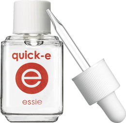 Essie QuickeE Drying Drops