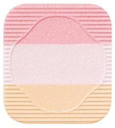 Shiseido Face Color Enhancing Trio Pk1 Lyche
