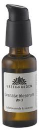Urtegaarden Granatæble Serum 30 ml