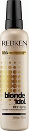 REDKEN Blonde Idol BBB Spray 150 ml