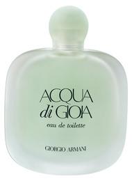 Giorgio Armani Acqua Di Gioia EdT 30 ml.
