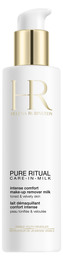 Helena Rubinstein Pure Ritual Care-in-Milk 200 ml