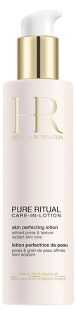 Helena Rubinstein Pure Ritual Care-in-Lotion 200 ml