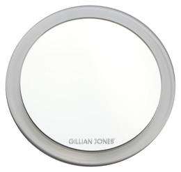 Gillian Jones Spejl med sugekop x10