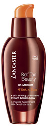 Lancaster Tan Elixir Face 30 ml