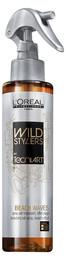 L'Oréal Professionnel L'Oréal Tecni.ART BEACH WAVES 150ML