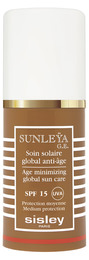 Sisley Sunleÿa G.E. anti-age SPF 15